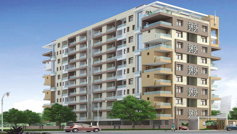 Gallery - Best Construction Companies in Udaipur | S K